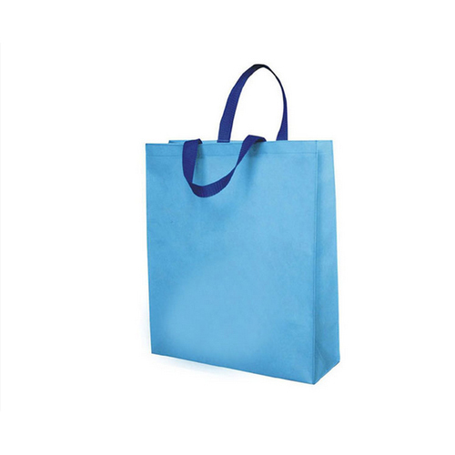 Shopping Carry Bag