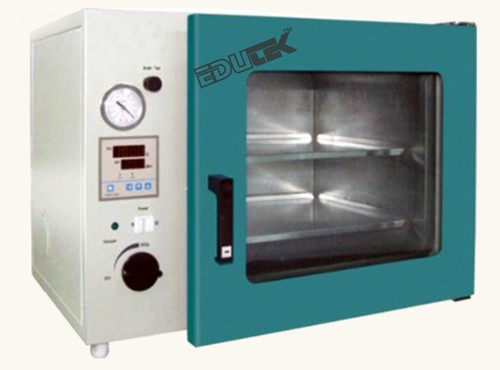 Laboratory Research Equipments
