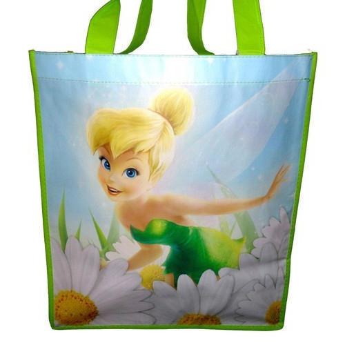Non Woven Bag Lamination Service