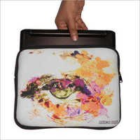 Laptop Modern Sleeve
