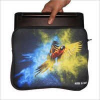 Laptop Fancy Sleeve