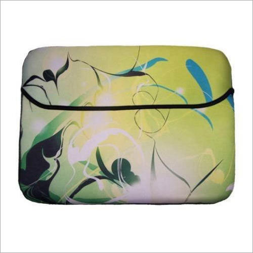 Promotional Laptop Sleeve