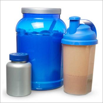 Natural Proteins Powder