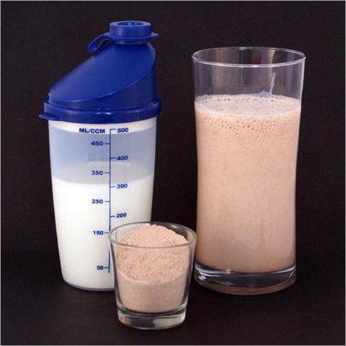 Amino Protein Supplement