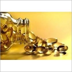 Vitamin Capsules Dosage Form: Tablet