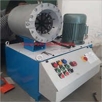 Gold Coin Making Machine Manufacturer in Delhi,Gold Coin Making