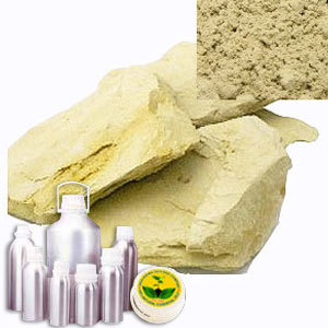Mitti (Baked Earth Soil) Water