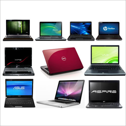 Digital Laptops