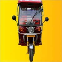 E Rickshaw Maintenance Services
