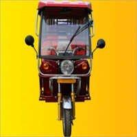 E Rickshaw Repairing Services