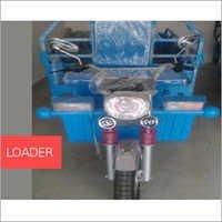 Easyway LRX03 Sky Blue Colour