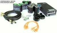 SM110STH201-8004A Stepper Motor