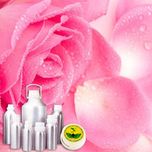 Rose(Damask) Water