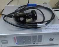 SURGICAL ENDOSCOPIC CAMERA