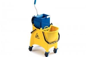 Trolley (Maxi Jolly) 300 Liters