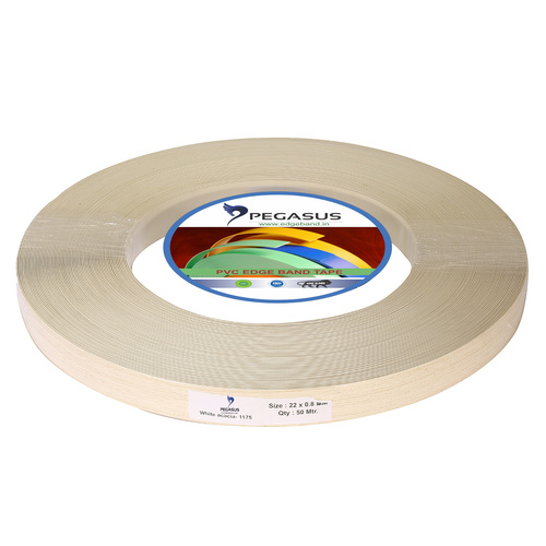 Matte PVC Edgeband Tapes