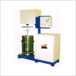 Agarbatti Dipping Machine