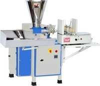 8G Agarbatti Making Machine