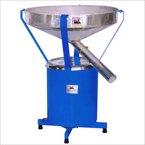 Vibrator Screening Machine