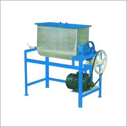 Agarbatti Mixer Machine