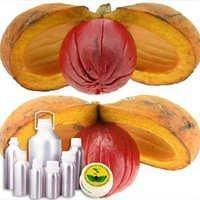 Nutmeg Co2 Extract Oil