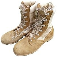 Military DMS Combat Boot