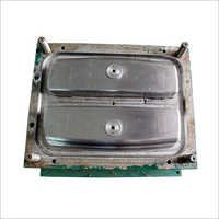 Tank Cover Mould