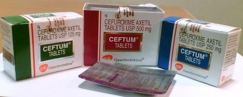 Ceftum