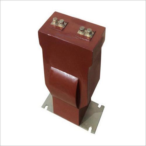 Indoor Resin Cast Current Transformer