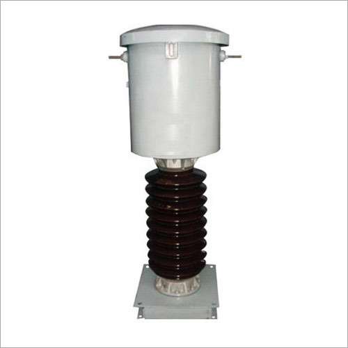 Outdoor Type Current Transformer
