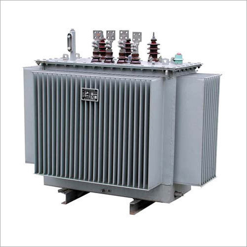 CROMPTON GREAVES MAKE Distribution Transformer