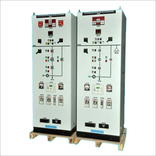Indoor Switchgear Panel