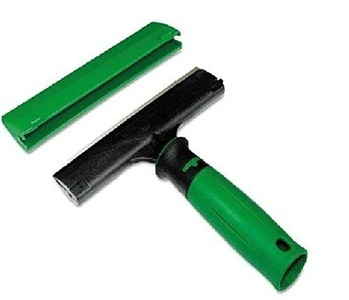 Glass / Window Cleaning Tools