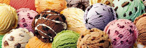 Ice Cream Plant Planning Consultancy Services