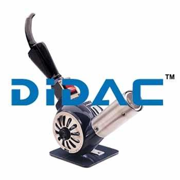 Heat Gun Industrial Grade