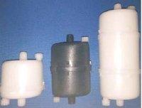 Snopure Capsule Filters