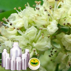 Myrrh Therapeutic Grade Oil