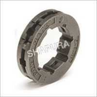 Oregon Chain Saw Rim Sprockets