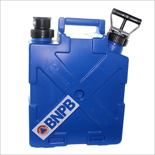 FROST JERRY CAN WATER FILTER