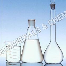 Terpineol Perfumery Oil