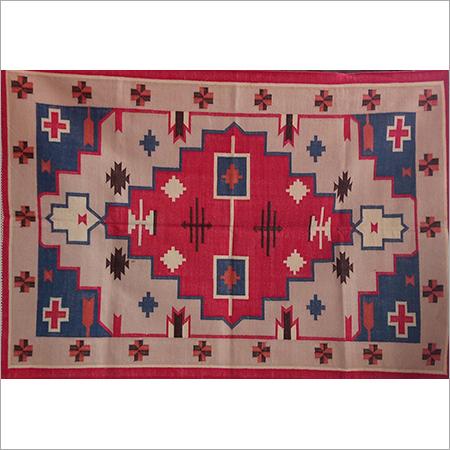 Cotton Designer Rugs