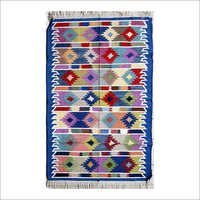 Cotton Rugs Carpet