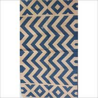 Cotton Striped Rugs