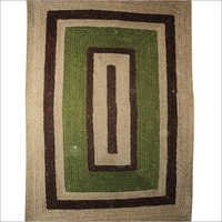Jute Brided Rugs