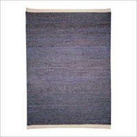Jute Colour  Plain Rugs