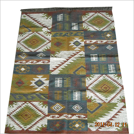 Jute Patch Work Rugs Manufacturer From Rajasthan Jute Patch Work