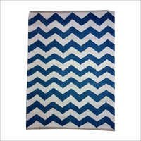 Striped Jute Rugs