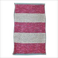 Woollen Loop Rugs