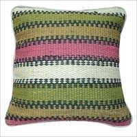 Jute Cushions