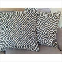 Jute Cushions Covers